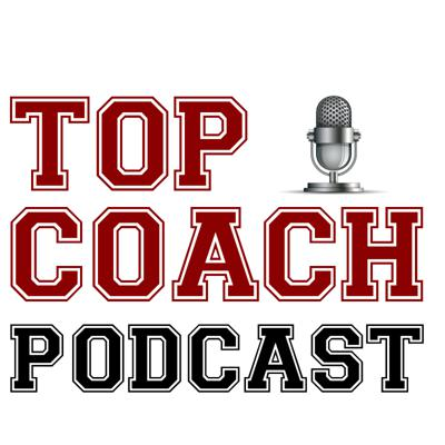 Top Coach Podcast
