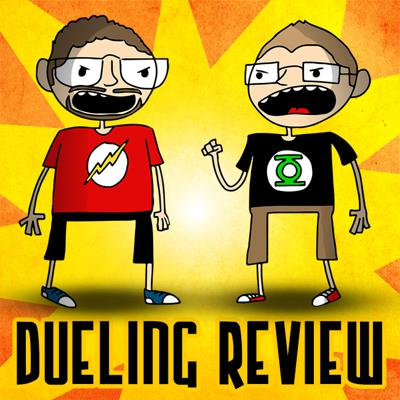Dueling Review