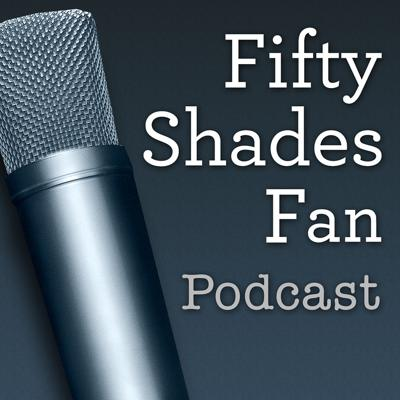 A Podcast by fans for fans of the Fifty Shades of Grey series. Broadcasting weekly about all things related to Fifty Shades of Grey. Find out more about the show at http://latersbaby.net