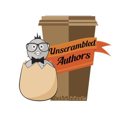 Unscrambled Authors
