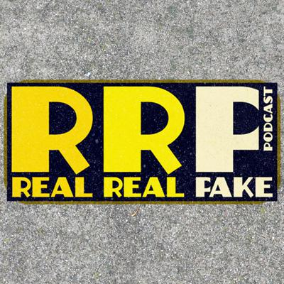 1 Topic, Conversations with 3 people. 2 of them are real, 1 of them is fake. But which one?