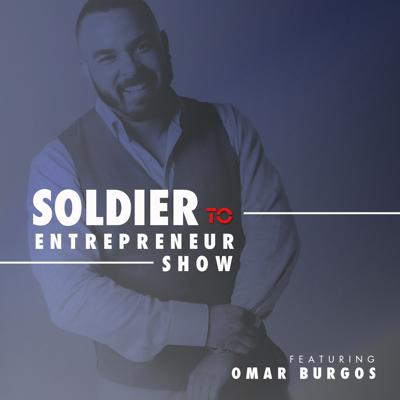 The Soldier To Entrepreneur Show