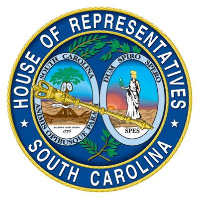House Regulations and Administrative Procedures Committee Video Archive