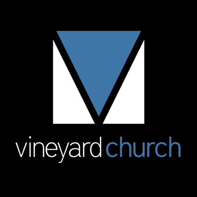 Sermons from Pastor Lindsay Mizell and other teachers from Vineyard Church in Alcoa, TN. For more info, visit vineyardchurch.us
