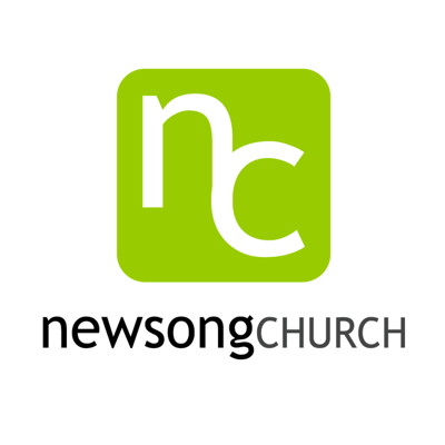 NewsongCHURCH Sermons