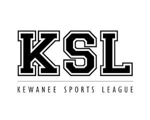 Kewanee Sports League