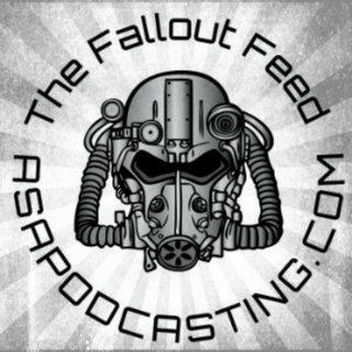 the Fallout Feed