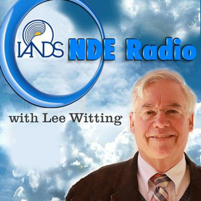 The International Association for Near-Death Studies presents NDE RADIO, a weekly exploration of near-death experiences and similar encounters with the other side, hosted by Lee Witting.