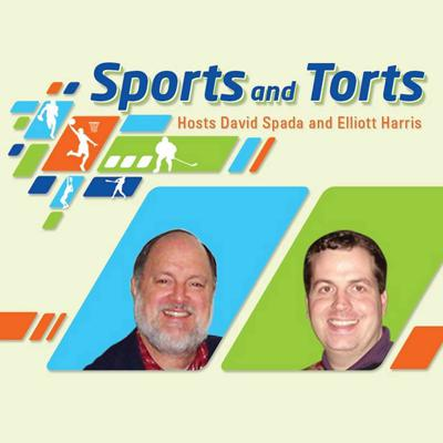 Sports And Torts