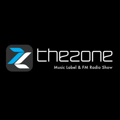 The-Zone Podcast