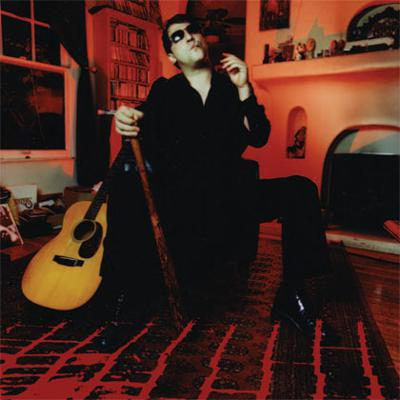 A dialog between musician Greg Dulli and fans of his music with the Afghan Whigs and Twilight Singers.