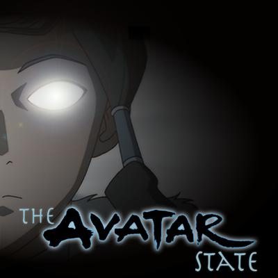 An Avatar: The Last Airbender Podcast