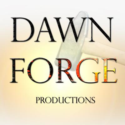 Dawnforge Productions Complete Feed
