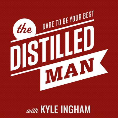 The Distilled Man: Actionable Advice for the Everyday Gentleman