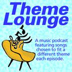 ThemeLounge Podcast