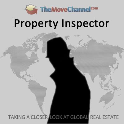 A monthly podcast from international real estate portal TheMoveChannel.com, discussing everything from house prices and market trends to property advertising and the property portal industry.
