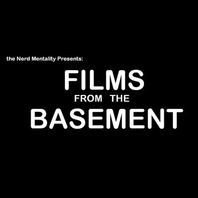 Films From the Basement