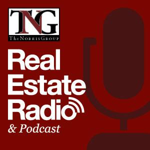 The Norris Group Real Estate Radio Show and Podcast