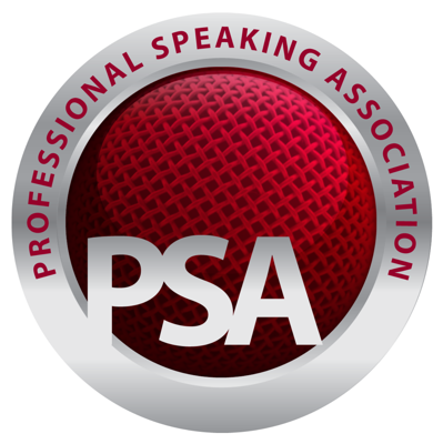 Moving Voices – Professional Speaking Association