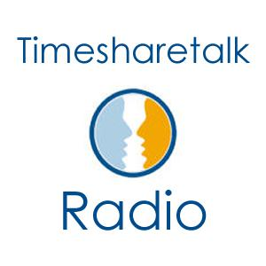 Timesharetalk Radio - Show 3 (Part 1)