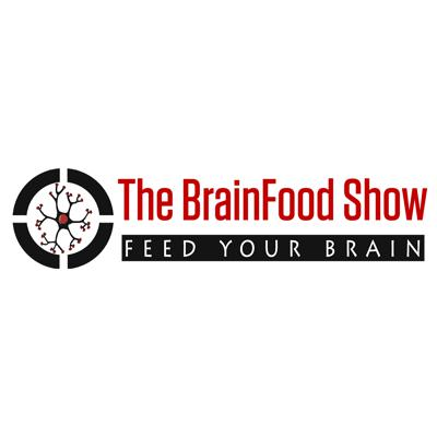 The team at the wildly popular TodayIFoundOut YouTube channel discuss a variety of fascinating topics to help you feed your brain.