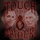 Touch The Spider! Podcast