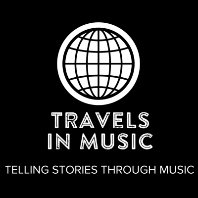 Travels in Music