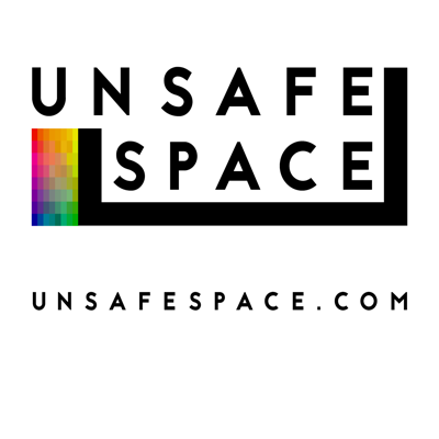 Unsafe Space is committed to creating a culture that: (i) fully respects the freedom of speech; (ii) viscerally understands the distinction between the initiation of speech and the initiation of force; and (iii) upholds reason as the only valid tool of cognition, rejecting arguments based on feelings, faith, or force.
