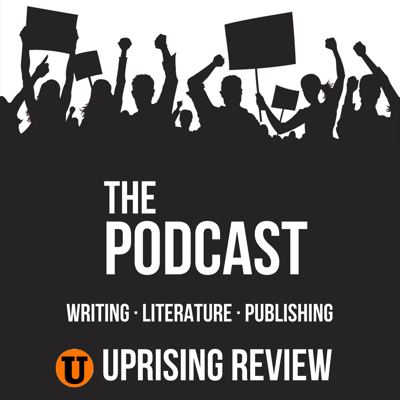 Uprising Review Podcast