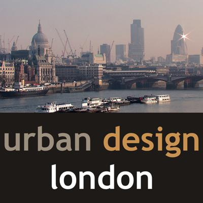 Urban Design London