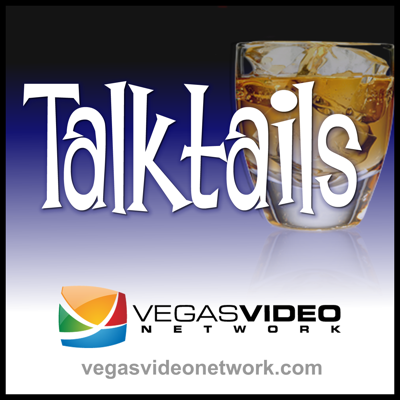 Talktails (Las Vegas Video Network)