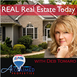REAL Real Estate Today