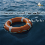 Preparing for the Unexpected
