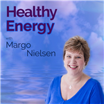 Healthy Energy with Margo
