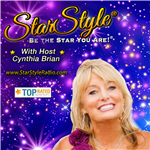 Starstyle®-Be the Star You Are!®