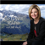 Go Green Radio