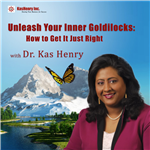 Unleash Your Inner Goldilocks: How to Get It Just Right