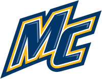 Merrimack Warrior Hockey
