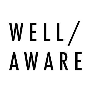 Well Aware Podcast