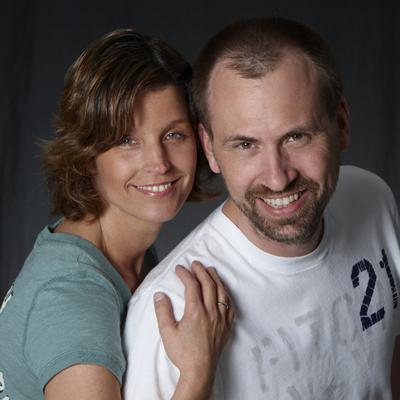 Maren & Sven Weum teach about the sacredness of sex in the covenant of marriage. Sexuality is more than physical acts. We also need to understand the metaphysical dimension of sex. Man and woman are created in the image of God and their union is supposed to reveal the nature of God.