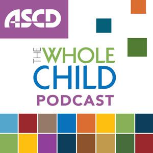 The Whole Child Podcast: Changing the Conversation About Education seeks to inform and engage educators, parents, community members -- and you -- about what works in today's schools. Guests include educational leaders, practitioners, policymakers, researchers, and students from around the globe who share their insights about sound education policies and practices that ensure that each student is healthy, safe, engaged, supported, and challenged.