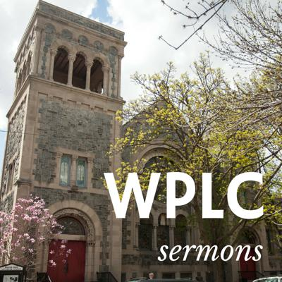 Wicker Park Lutheran Church Sermons