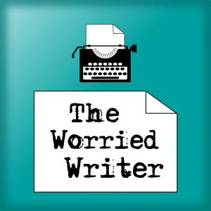 Creative Writing for the Timid