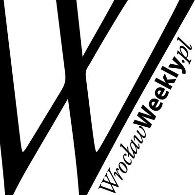 Wroclaw Weekly Podcasts