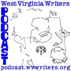 West Virginia Writers Podcast