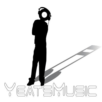 Yeats Music Podcast. I'd Yeats!! Bringing you some of the greatest house music from the around the world. Cheers!!