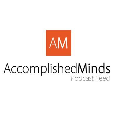 AccomplishedMinds
