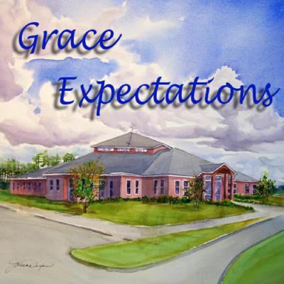 Grace Expectations