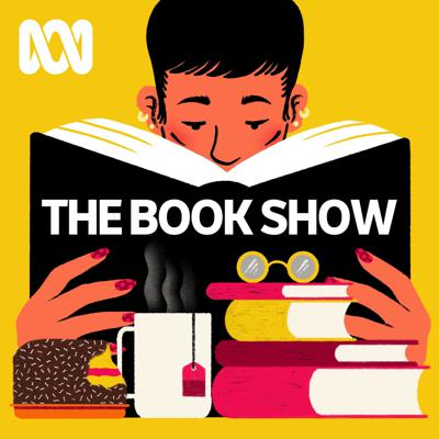 The Book Show