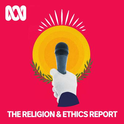 The Religion and Ethics Report - Separate stories podcast